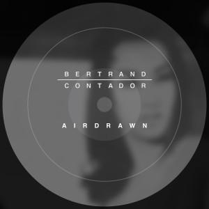 CR035 - Airdrawn