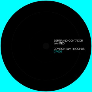 CR009 - Wanted