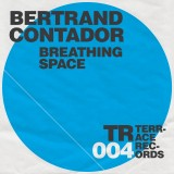 TR004 - Breathing Space