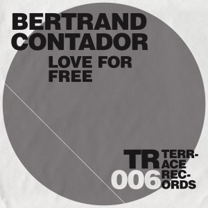 TR006 - Love For Free