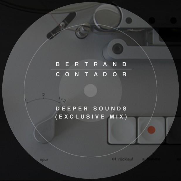 Deeper Sounds 001