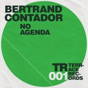 TR001 - No Agenda