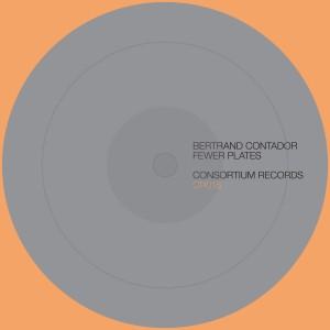C018 - Fewer Plates