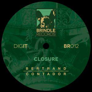 BR012 - Closure